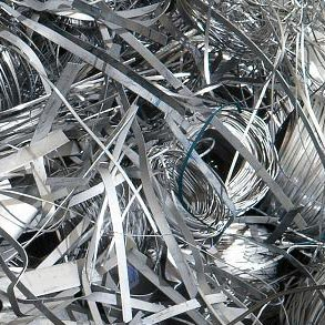 Hillman Metals Purchaser Of Scrap Metals Generated By